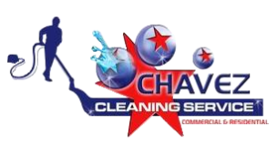 Chavez Cleaning Service
