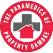 PuroClean Disaster Restoration, Greenville, , SC