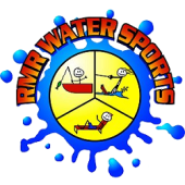 RMR Watersports, Fort Walton Beach, , FL