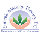 Somatic Massage Therapy PC, New Hyde Park, , NY
