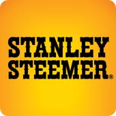 Stanley Steemer - Spokane, Spokane, , WA