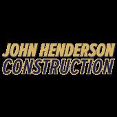 John Henderson Construction
