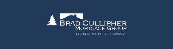 Brad Cullipher Mortgage Group, Austin, , TX