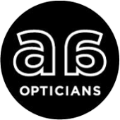 Anthony Aiden Opticians, New York, , NY