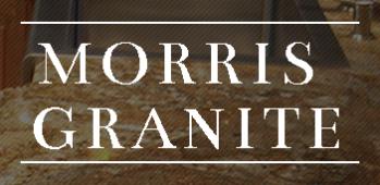 Morris Granite, Bloomington, , IL