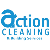 Action Cleaning & Building Services