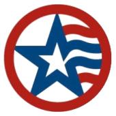 Air Authority LLC, San Antonio, , TX