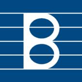 Bonro Medical: Division of Mainspring Medical LLC, Martinez, , GA
