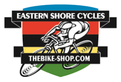 Eastern Shore Cycles, Daphne, , AL