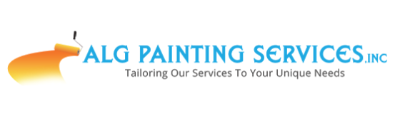 ALG Painting Services Inc