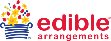 Edible Arrangements - Berkley, Berkley, , MI