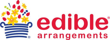 Edible Arrangements - Detroit, Detroit, , MI