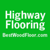 Highway Flooring, Edison, , NJ