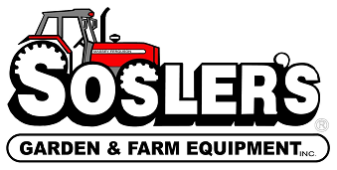 Sosler's Garden & Farm Equipment, New Hampton, , NY