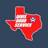Davis Door Service