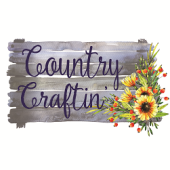 Country Craftin'