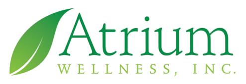 Atrium Wellness, Aurora, , IL