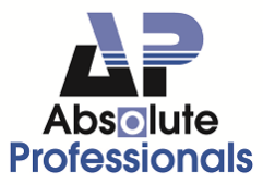 Absolute Professionals Window Cleaning