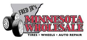 Fred's Minnesota Wholesale, White Bear Lake, , MN