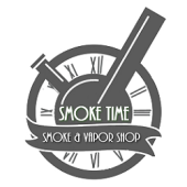 Smoke Time Club, Lauderhill, , FL