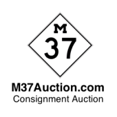 M37Auction, Caledonia, , MI