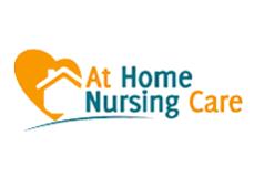At Home Nursing Care - Encinitas, ENCINITAS, , CA