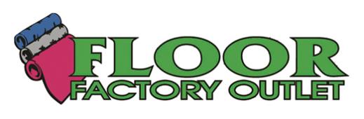 Floor Factory Outlet - Saint Augustine, Saint Augustine, , FL
