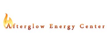 Afterglow Energy Center, Meriden, , CT