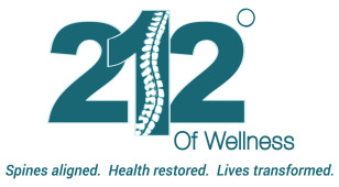 212 Degrees of Wellness, Wildwood, , MO