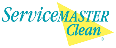 ServiceMaster Commercial Building Services