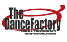 The Dance Factory School of Performing Arts, Rancho Palos Verdes, , CA