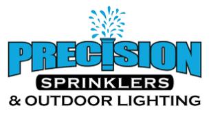 Precision Sprinklers & Lighting