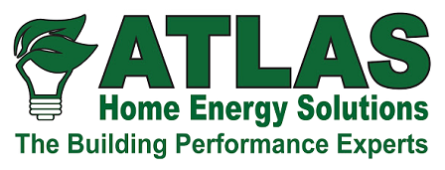 Atlas Home Energy Solutions, Frederick, , MD