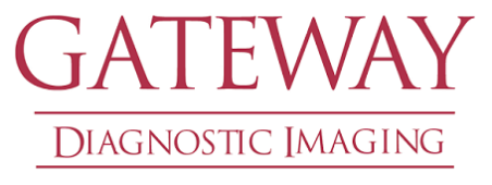 Gateway Diagnostic Imaging - Plano, Plano, , TX