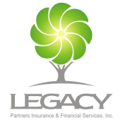 Legacy Partners Insurance & Financial Services Inc., Glendale, , CA