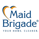 Maid Brigade of Frederick County
