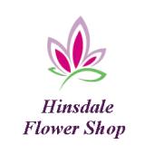 Hinsdale Flower Shop, Hinsdale, , IL