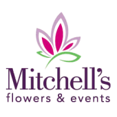 Mitchell's Flowers & Events, Orland Park, , IL