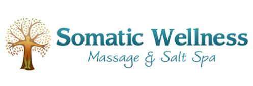 Somatic Wellness Massage Therapy, Morgantown, , WV