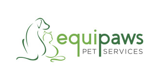 Equipaws Pet Services, Miami, , FL