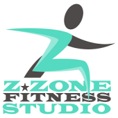 Z Zone Fitness Studio, Katy, , TX