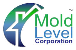 Mold Level Corporation