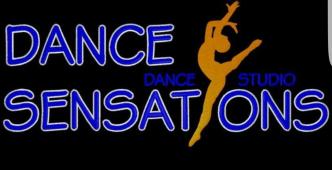 Dance Sensations, Staten Island, , NY