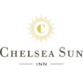Chelsea Sun Inn, Mount Bethel, , PA