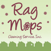 Rag Mops Cleaning Service, Lewisville, , TX