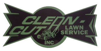Clean-Cut Lawn Service Inc.