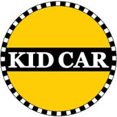 Kid Car NY