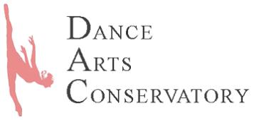 Dance Arts Conservatory, Huntingdon Valley, , PA