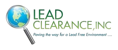 Lead Clearance Inc.