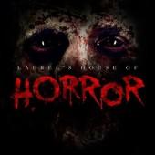 Laurel's House of Horror & Escape Room, Laurel, , MD